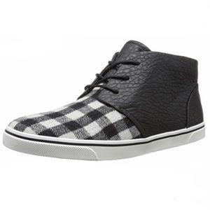 DV Dolce Vita Gia Sneakers Sz 9